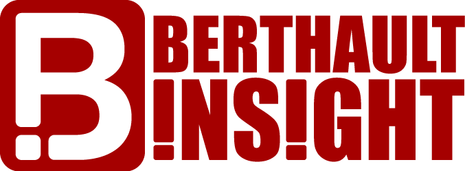 BERTHAULT Insight